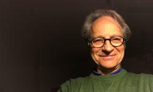 Dr. med. Peter Kopping